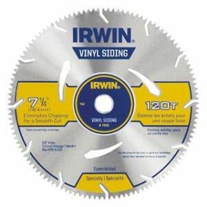 IRW11830