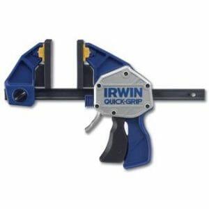 IRW2021450N