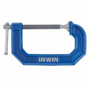 IRW225102