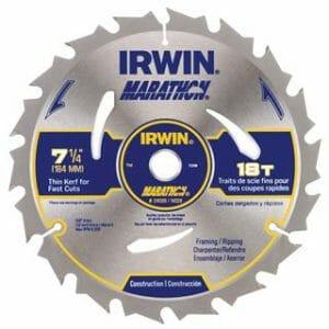 IRW24028