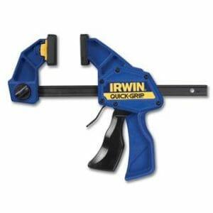 IRW506QC