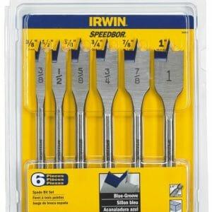 IRW88886