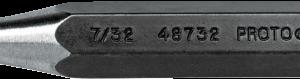 J48732