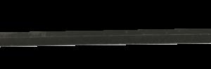 J4990-4MXL