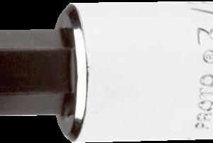 J49901-4ST
