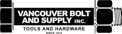 Vancouver Bolt & Supply Inc.