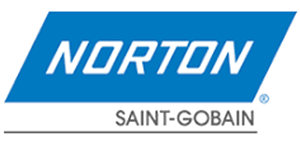 brand-_0005_norton