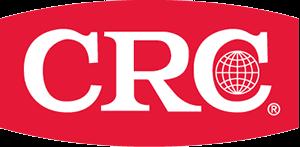 brand-_0010_crc